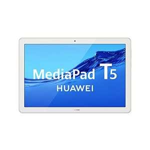 "HUAWEI MediaPad T5 - Tablet 10.1"" FullHD Wifi 3GB 32GB"