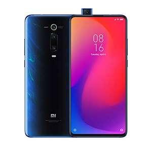 Xiaomi Mi 9T Pro [REACO - bueno]