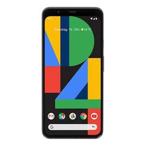 Google Pixel 4 XL 64 GB negro