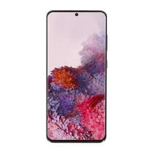 Samsung Galaxy S20 4G G980F/DS 128 GB rosa REACO