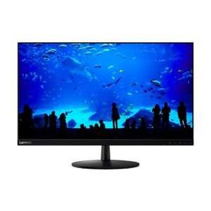 """Lenovo L28u-30 28"""" LED IPS 4K Ultra HD FreeSync"""