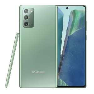 Samsung Galaxy Note 20 5G - 256GB - 8GB RAM