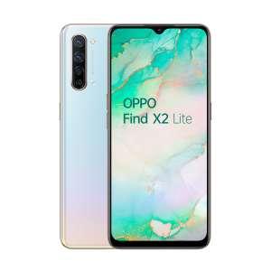 Oppo Find X2 Lite 5G 8+128 GB