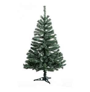 Árbol de Navidad 80 cm