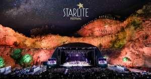 Entradas Festival STARLITE hasta un 70% de descuento (Maluma, Antonio Orozco,...)