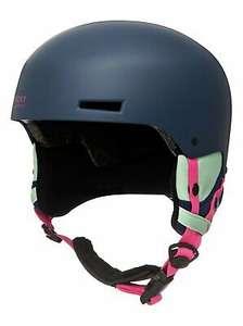 Casco para Esquí/Snowboard para mujer Roxy talla L
