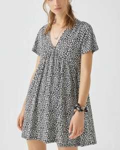Vestido corto Pull&Bear 3 colores