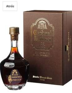 Cardenal Mendoza Brandy de Jerez Lujo - 700 ml