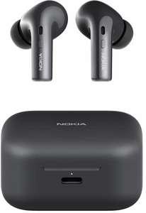 Nokia Essential True Wireless E3500 - Auriculares inalámbricos