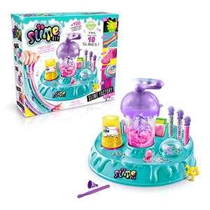 Juguete - Slime Factory Mix & Match