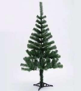 Arbol de Navidad de 90cm enviado a casa por sólo 6,99€ [Desde ES]