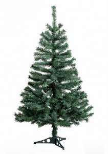 CARREFOUR: Árbol de Navidad de 150 cm por sólo 9,90€