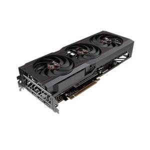 Sapphire PULSE AMD Radeon RX 6800 16GB GDDR6
