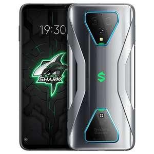 Black Shark 3 8GB - 128GB solo 323€ desde China y 345€ desde España