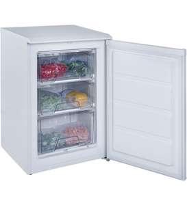 Teka Congelador Vertical por 157,88€.