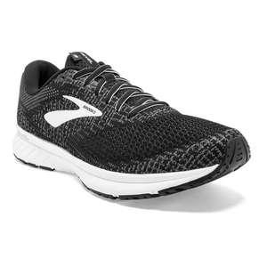 zapatillas brooks running