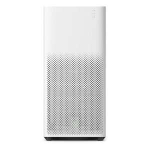 Xiaomi Air Purifier 2H - desde España