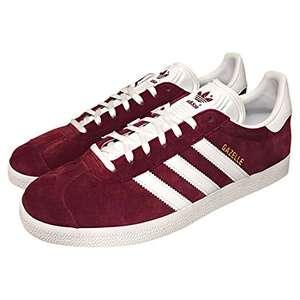 Adidas Gazelle zapatillas de hombre