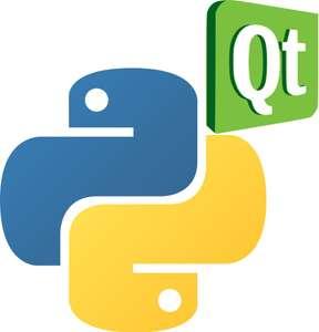PyQT: Crea aplicaciones de escritorio con Python