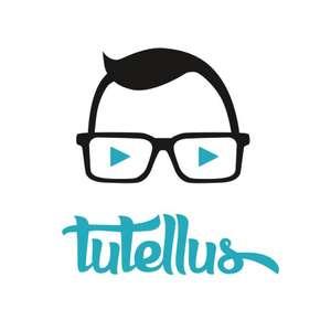 Cursos gratuitos o con gran descuentos para profesores en Tutellus