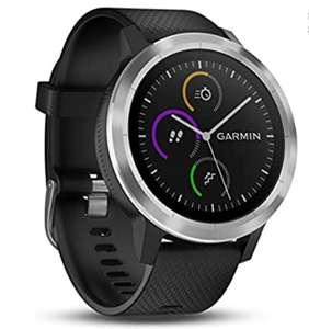 Reloj deportivo Garmin vívoactive® 3 - GPS