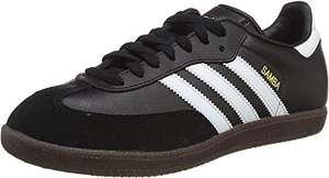 Adidas Samba Zapatillas de deporte, Hombre Talla 39