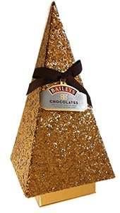Pirámide de Chocolate Baileys árbol de navidad 350g