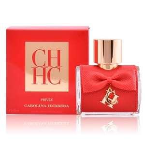 Carolina Herrera CH Privée - 50 ml