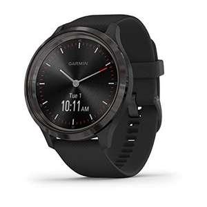 Reloj inteligente Garmin Vivomove 3 Sport 44