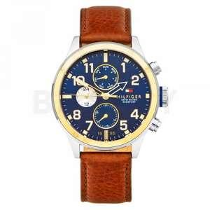 Reloj Tommy Hilfiger Trent (1791137)