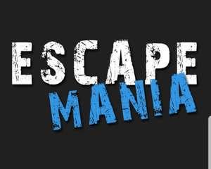 Descuento 20% EscapeMania Bilbao
