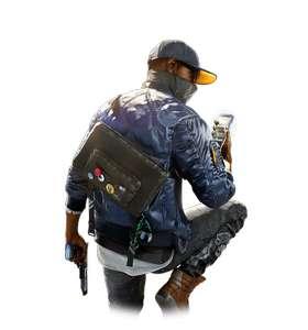 Watch Dogs 2 Por solo 4.99€ en Epic Games