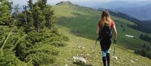 Trail Running Bilbao GRATIS ️ ️