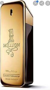 One Million Paco Rabanne 100 ml desde la app de douglas