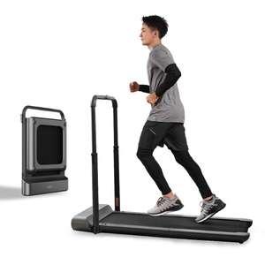 Xiaomi Walking Pad R1 Pro plegable Treadmill - desde Alemania
