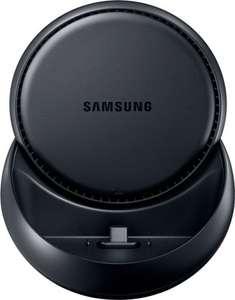 Samsung Dex Station para Galaxy S20/Note 20