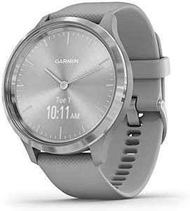Smartwatch - Garmin Vivomove 3 Sport