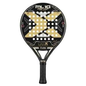 Nox ML10 Pro Cup Black Edition