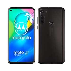 Motorola Moto G8 Power 64