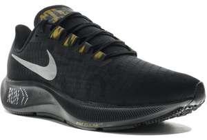 Nike pegasus 37 por 62,50€ (leer descripción)