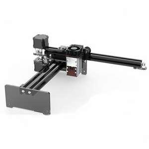 Máquina grabado láser NEJE Master 2S 30W