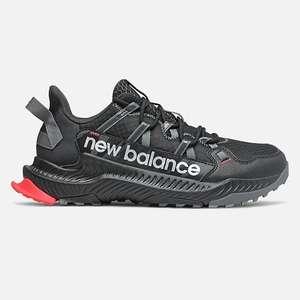 Zapatillas Shando Ruju Corsa Hombre - New Balance, con el 20% de chollometro se quedan en 51