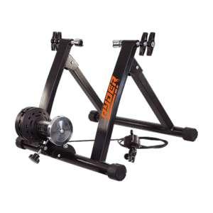 Rodillo Para Bicicleta en Aldi