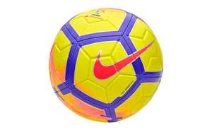 Balón Nike Strike Oficial de La Liga