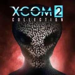 Xcom2 - Nintendo Switch