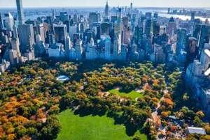 NUEVA YORK A partir de junio - Vuelos directos IDA y VUELTA sólo 167€ ( Barcelona o Madrid) (Varias fechas)