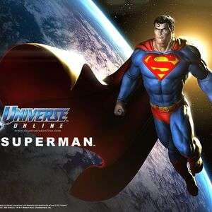 GRATIS :: Regalos 10º aniversario DC Universe