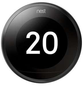 Termostato Nest Learning 3ª Generación / Nest Learning Thermostat