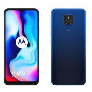 Motorola Moto E7 Plus 4GB 64GB