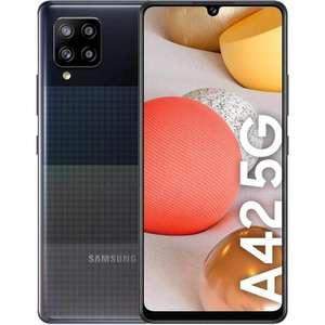 Samsung Galaxy A42 5G 4GB + 128GB